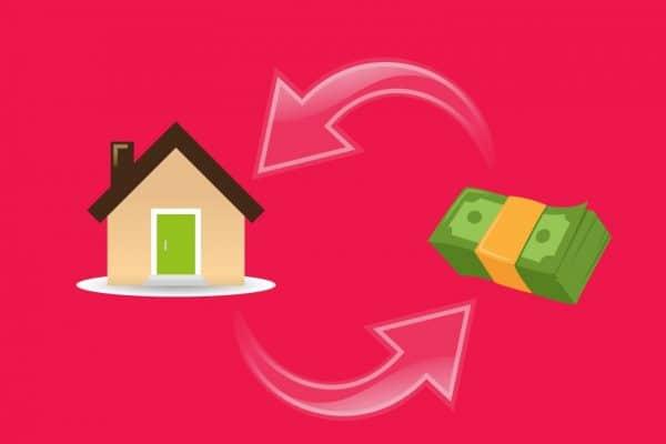 Investissements immobiliers: conseils pratiques pour réussir