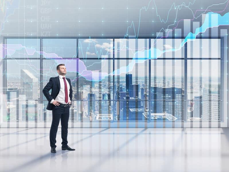 Quelles solutions pour la gestion des plannings de votre société de services à la personne