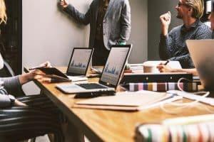 Connaissez-vous les assurances requises pour votre entreprise?