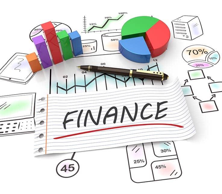 Comment gérer les finances d'une entreprise ?