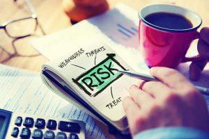 Quels sont les risques de l'entrepreneuriat ?