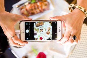Comment faire de la promotion sur Instagram ?
