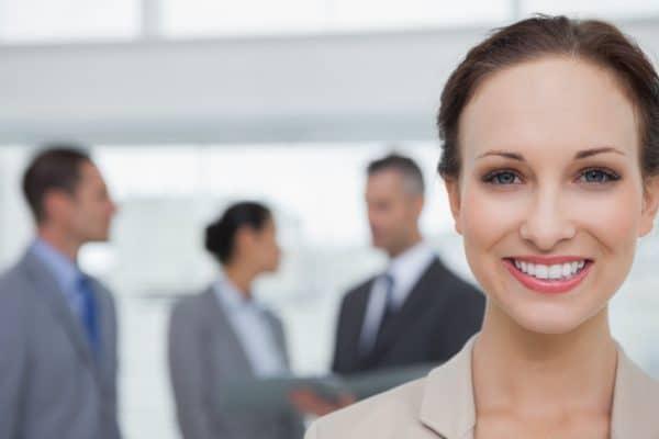 Quel est le rôle d'un dirigeant d'entreprise ?