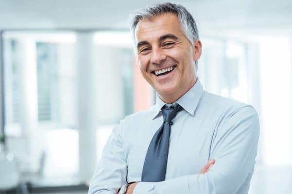 Quelles sont les caractéristiques d'un bon entrepreneur ?