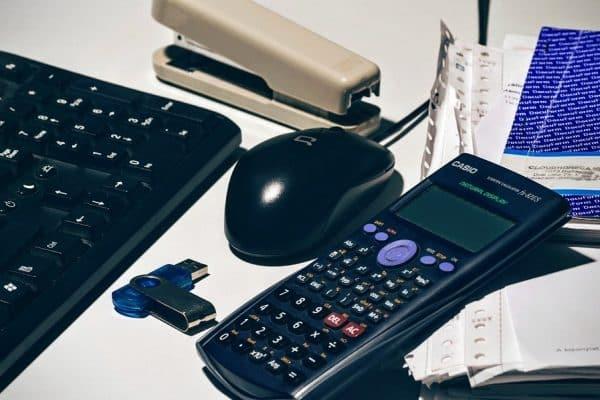 Quelles sont les missions d'un assistant comptable ?