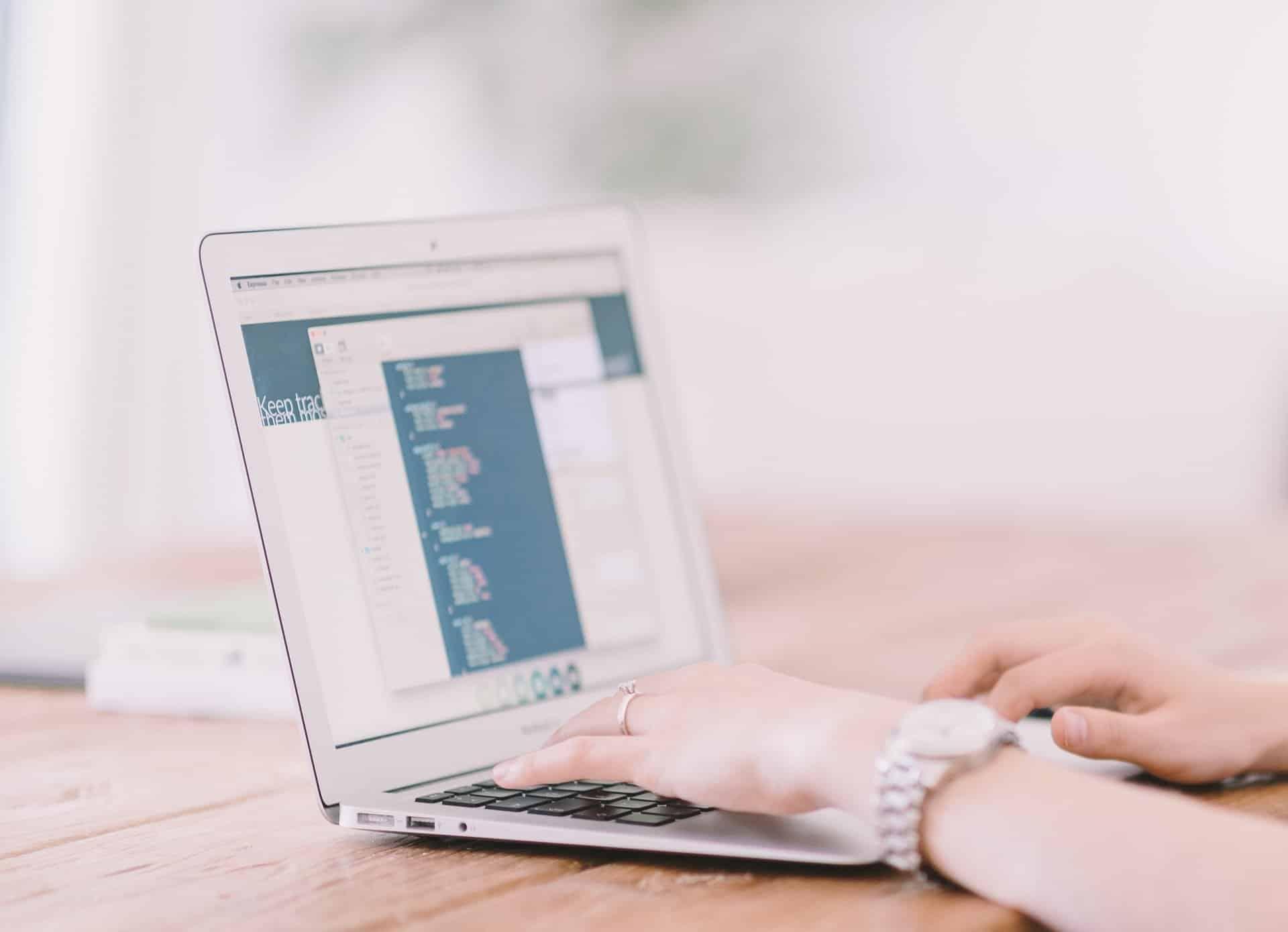 5 solutions pour lancer votre business en ligne