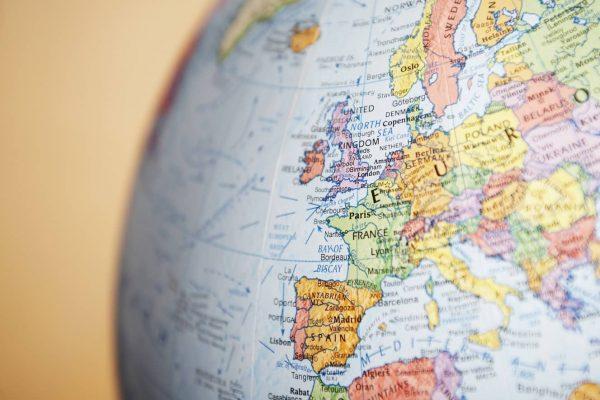 Quelle aide financière pour les étudiants étrangers en France ?
