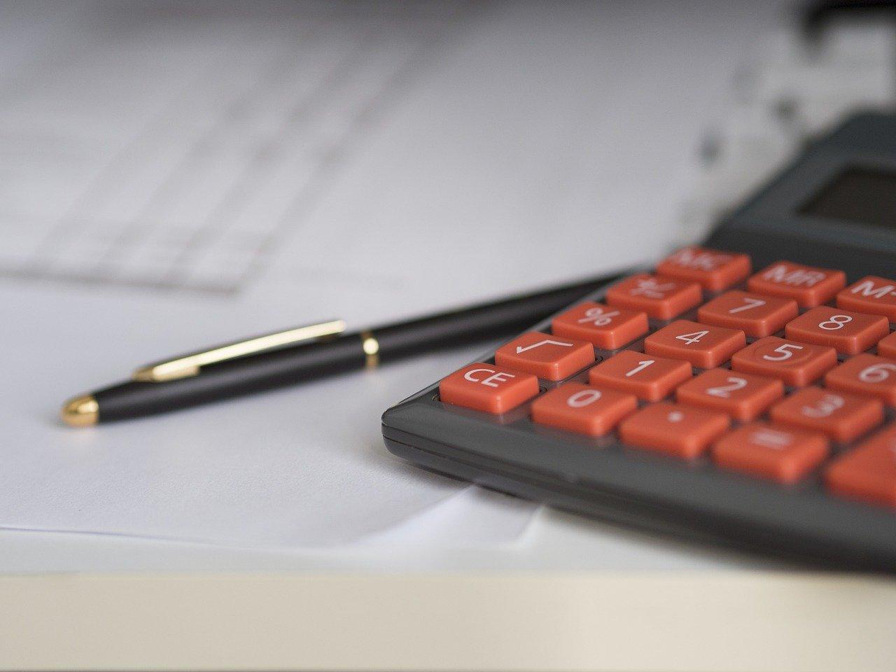 Le bilan financier pour évaluer la solvabilité d'une entreprise