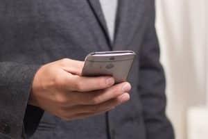 Comment réussir l'envoi de sms en masse ?
