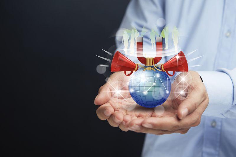 Quelle est la différence entre le marketing et la communication ?