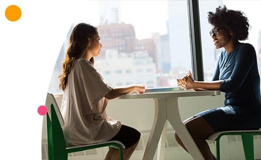 Comment faire un entretien d'embauche en tant que recruteur ?