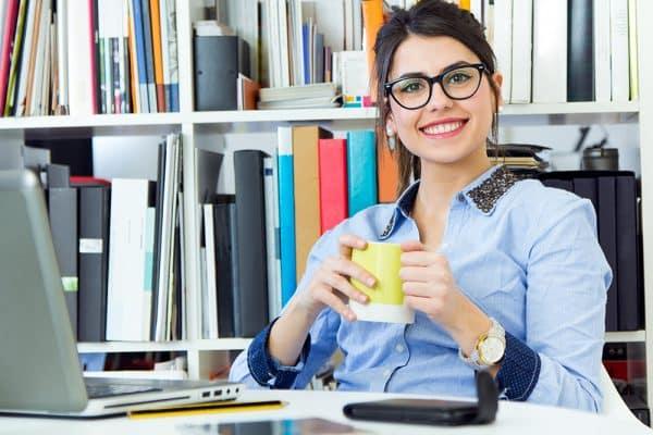 Comment trouver du travail rapidement sans diplôme ?