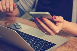 Quelles sont les tâches d'un comptable fournisseur ?
