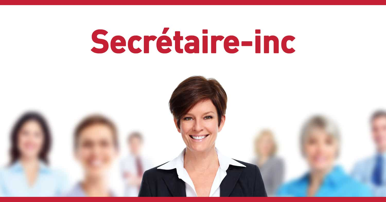 Comment répondre au telephone en tant que secrétaire ?
