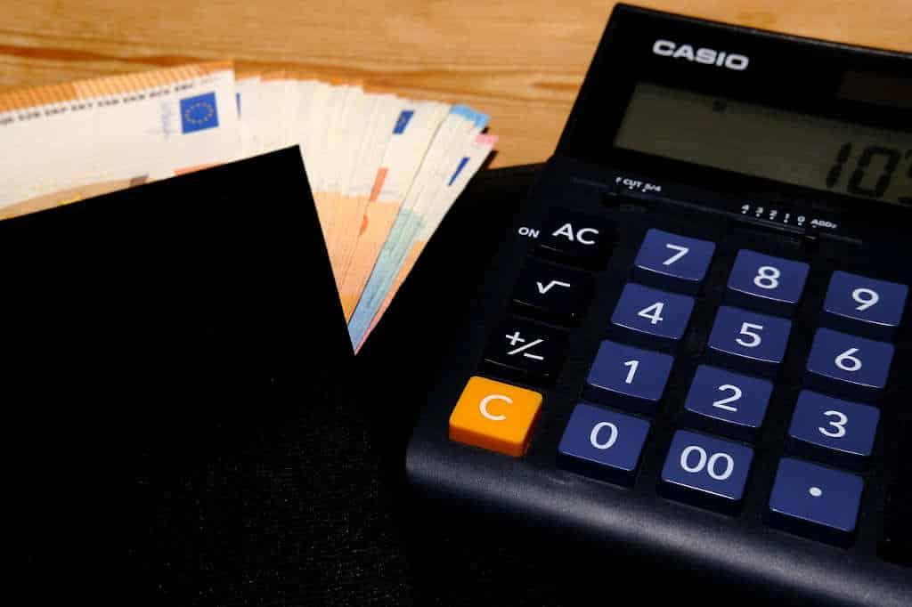 Quels sont les objectifs d'un comptable ?
