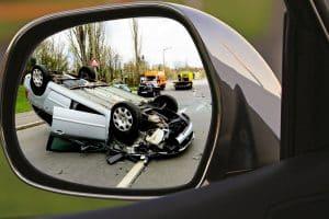 Quelques bonnes raisons de faire appel à un avocat spécialisé en accident de la route