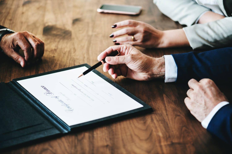 Quels sont les principaux objectifs de la comptabilité de gestion ?