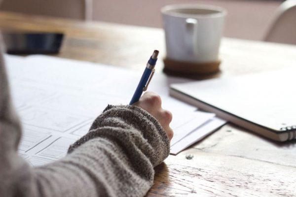 Comment rédiger les statuts ?