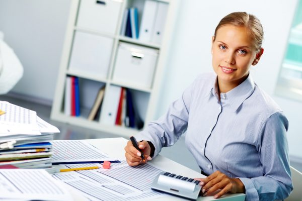 Quelles sont les compétences d'une secrétaire comptable ?
