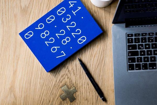 Quel est le salaire net d'un comptable ?